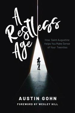 A-Restless-Age.jpg